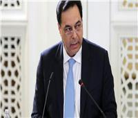 الحكومة اللبنانية تقرر رفع سعر صرف الدولار في استيراد الوقود إلى 3900 ليرة