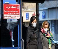 إيران تُسجل أكثر من 10 آلاف إصابة و115 حالة وفاة بكورونا