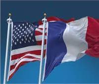 فرنسا وأمريكا تتحركان للضغط على المسؤولين عن أزمة لبنان