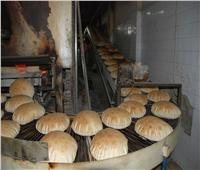 «لا خبز».. أزمة جديدة تنضم لمآسي لبنان