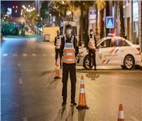 تونس تمدد حظر التجوال الليلي حتى 11 يوليو المقبل