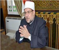 الاوقاف تمنع داعية من صعود المنبر وإمامة المصلين بالمساجد
