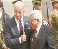 مسئول بالخارجية الأمريكية: واشنطن تدرس سحب اعترافها بسيادة إسرائيل على الجولان