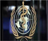 الصحة العالمية: توزيع 2.4 مليار جرعة من أمصال كورونا حول العالم