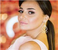 حلا شيحة تتبرأ من فيلم «مش أنا»: حالى اتغير وأخيراً لقيت السعادة