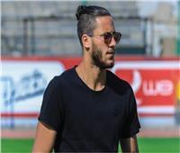 أحمد موسى يشيد برمضان صبحي: عدى كوبري روض الفرج بالهدف الأول | فيديو