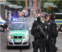 قتلى وجرحى في اعتداء بسكين بمدينة «فيرتسبورج الألمانية»