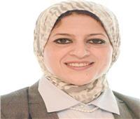 هالة زايد: إضافة تخصصات زراعة الكلى والنخاع للزمالة المصرية