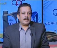 «الجبهة الوسطية» تهنئ الشعب المصرى بذكرى 30 يونيو