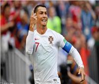 يورو 2020 | مدرب المجر: رونالدو لاعب عظيم لكن احتفاله بالأهداف مزعج