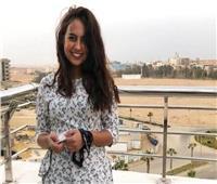 بـ«كاب وجينز».. فتاة الفستان تؤدي امتحان اللغة الإنجليزية بجامعة طنطا