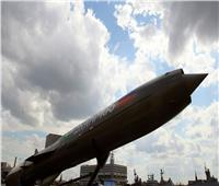 تعاون «روسي - هندى» لإنشاء جيل جديد من صواريخ «براموس»