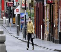 بسبب كورونا.. فرض عزل عام صارم على مدينة سيدني الاسترالية
