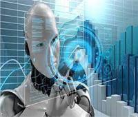 رئيس أكاديمية البحث العلمي يوضح خطة تطوير «الذكاء الاصطناعي» في مصر
