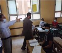 تعليم القاهرة: لم نتلقى أي شكاوى لامتحانات الدبلومات الفنية
