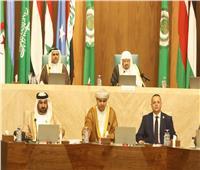 العسومي: تكريم رئيس الشورى السعودي لدوره في نصره القضايا العربية