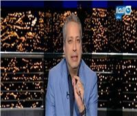 تأجيل دعوى جديدة تتهم تامر أمين بإهانة أهالي الصعيد