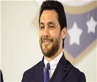 أحمد حسن : موسيماني أصبح يُجيد إدارة المبارايات الكبيرة