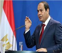 «قوية يا مصر».. أغنية وطنية جديدة هدية للرئيس والشعب