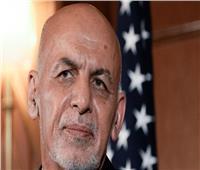 الرئيس الأفغاني ينفي طلبه من بايدن تعليق سحب القوات الأمريكية