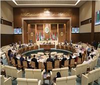 البرلمان العربي يصدر قرارًا للرد على نظيره الأوروبي بشأن المغرب