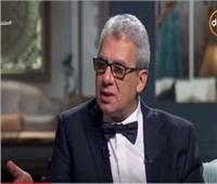 الموسيقار راجح داود : الموسيقى في مصر لها وجود قوي