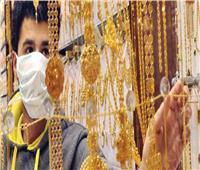 خاص| هبوط كبير ثم ارتفاع.. ماذا يحدث في سوق الذهب المحلية؟