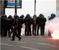الشرطة الكاميرونية تطلق الغاز المسيل للدموع لإخلاء منازل قرب مطار في دوالا