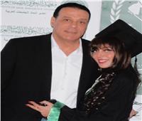 ريم عصام عبدالفتاح تحصل على ماجيستير في الإعلام بتقدير امتياز