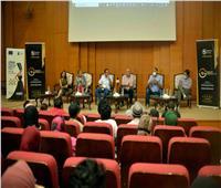 مهرجان أسوانيبرز علاقة التكنولوجيا بالسينما في سيمينار سينماتك