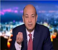 «أديب»: هل موظفو محطة مصر يحصلون على «بسلة» بدل المرتب؟ |فيديو
