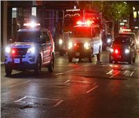 مقتل 3 أشخاص في إطلاق نار بولاية ماساتشوستس الأمريكية