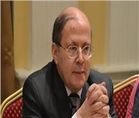 عبدالحليم قنديل: مطالبة الزوج بمنح طليقته نصف ثروته «شذوذ»