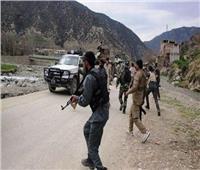 مقتل وإصابة 71 مسلحا من طالبان في معارك بمقاطعة تخار