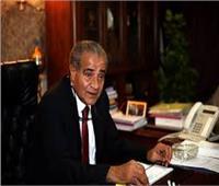 تموين القاهرة يرفض تسليم البطاقات الجديدة بدون المستندات الورقية | مستند