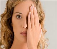 نصائح صحية | طرق لعلاج شلل الوجه