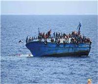 رسميا.. إطلاق الخطة الثالثة لمكافحة ومنع الهجرة غير الشرعية