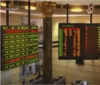 حملات استثمار موسعة.. كيف دعمت الدولة البورصة المصرية؟| فيديو