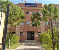 لارتكابهم مخالفات مالية.. إحالة 4 موظفين بتعليم قنا للمحكمة التأديبية