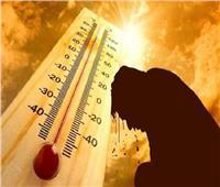 «الأرصاد» طقس الخميس شديد الحرارة رطب على السواحل الشمالية