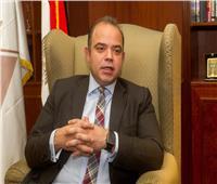 رئيس البورصة: طرح «غزل المحلة» فرصة للاستفادة المباشرة للمواطنين