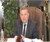 وزير قطاع الأعمال طرح نادي غزل المحلة في البورصة قبل الموسم الجديد