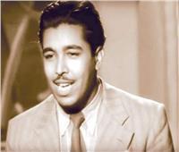 رمسيس نجيب.. أول منتج لفيلم عربي بالألوان بدأ حياته «عامل نظافة»