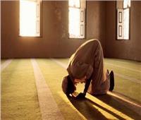 3 أوقات خلال اليوم لا يجوز الصلاة فيهم