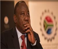 «جنوب إفريقيا» تشدد قيود احتواء كورونا
