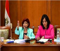 ٤ مطالب لـ «المرشدين» على طاولة لجنة السياحة بمجلسالنواب