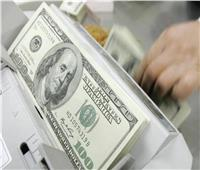 ننشر سعر الدولار مقابل الجنيه المصري في البنوك اليوم 28 يونيو