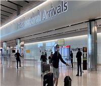 مساع ألمانية لحظر دخول المسافرين البريطانيين إلى الاتحاد الأوروبي بسبب كورونا