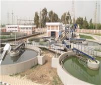 دعم قطاع الصرف الصحي في سيناءبـ 20 سيارة كسح مياه