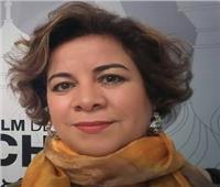إعلان جوائز الدورة التاسعة بختام المهرجان الدولي لحقوق الإنسان بالرباط